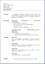 Make A Resume Online Free Gorgeous Resume Online Free Download Resumes Online Find Free Resumes Sweet