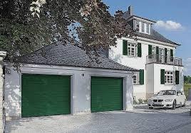 sectional garage doors with wicket door unique sectional garage doors from hörmann