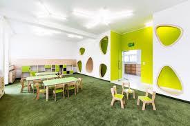 Classroom Design Ideas 76 creative classroom design ideas