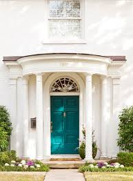 front door curb appeal25 Curb Appeal Ideas that Have a Great ROI