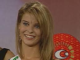 Miss Austria Christine Reiler (Bild: ORF) - christine_reiler_l_orf_big