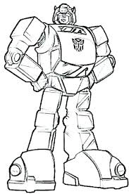 wonderful transformer pictures to color rescue bots coloring pages transformers free colouring tr