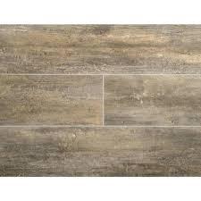 home depot vinyl sheet flooring sheet vinyl flooring cost large size of floor tile home depot home depot vinyl sheet flooring