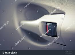 inside car door handle. Delighful Door Car Door Handle Inside On Inside Car Door Handle