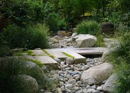 Small Picture 188 best Walkways images on Pinterest Landscape design