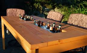 free wood garden bench plans. full size of bench:illustrious garden bench seat plans free favored homemade wood