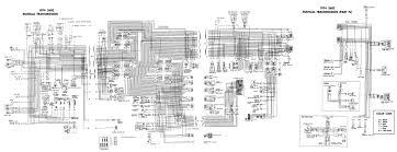 datsun 280z wiring diagram wikiduh com 1977 280Z Wiring-Diagram datsun 280z wiring diagram