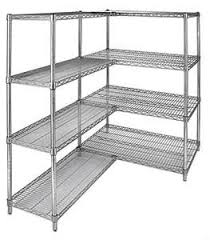 metal storage shelves. stainless steel plate storage rack and pen metal shelves