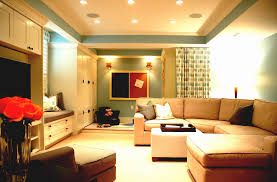 lighting in homes. Lighting Plans For New Homes Fresh Built In Wardrobe Idolza .