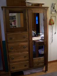 Old Bedroom Furniture For Good Looking Bedroom Furniture Design Using Antique Chifferobe
