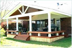 diy patio canopy outdoor deck canopy backyard shade solutions deck canopy shade solutions for decks outdoor