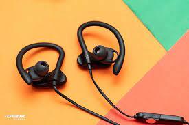 Top 8] Tai nghe in ear được người dùng lựa chọn và chia sẻ nhiều nhất -  Canhnhe.com