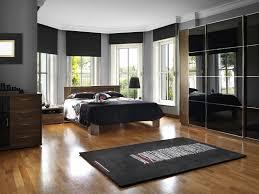 Tall Bedroom Furniture Bedroom City Furniture Bedroom Set Tall Bedroom Dressers Ikea Kids