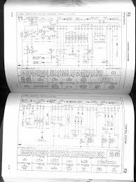 1999 subaru legacy stereo wiring diagram images 92 miata stereo wiring diagram schematics and wiring diagrams
