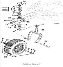 whelen justice wiring diagram whelen find image about wiring Whelen Justice Wiring Diagram buyers led flood lights besides jeep led light bar wiring diagram likewise tractor parts furniture together whelen justice lightbar wiring diagram