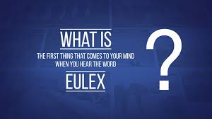 A Decade Of Eulex Achievements Partnership For Justice