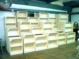 wood furniture kits unfinished bookcase kits bookcase kits unfinished bookcase kits unfinished wood furniture kits bookcases