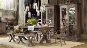 Marketing Strategies for a Custom Furniture Store2