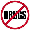 anti-drug law