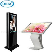 Vending Machine Camera Stunning China Touch Screen LCD Display 4848 Digital Signage Payment
