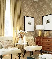 diy living room furniture. Full Size Of Living Room:home Wallpaper Designs For Room Furniture Her Office Recliner Diy