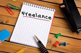 become a lance writer online and work from home extra become a lance writer online