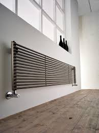 radiator diy baseboard heater covers