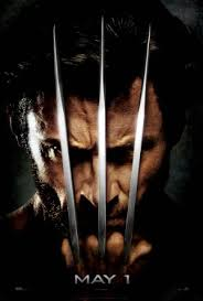 watch x men origins wolverine online putlocker watch x men origins wolverine poster