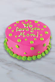 Cakes Cupcakes Marble Slab Creamery