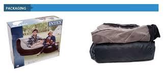 intex inflatable furniture. plain furniture product features throughout intex inflatable furniture