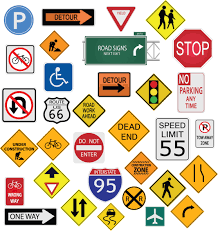 Traffic Signs Our Best Friend On The Road Brandonindustries