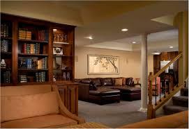 office decorating ideas colour. 93 mens living room decorating ideas wkz office colour