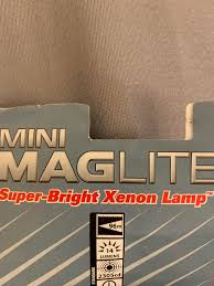 Its Hard To Believe That There Was A Time Where 14 Lumens