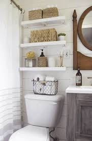 bathroom accent furniture. Bathroom, Above Toilet Storage Stainless Steel High Faucetexuberance White Ceramic Bathtub Dark Gray Tile Accent Bathroom Furniture R