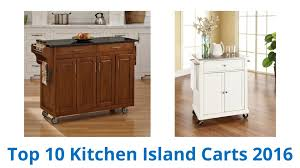 Kitchen Island Cart With Granite Top Kitchen Carts Kitchen Island Cart Bed Bath And Beyond Cherry