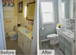 Bathroom Improvement simple bathroom remodeling home interior design simple creative 8982 by uwakikaiketsu.us