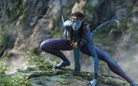 movie review james cameron s avatar in imax d jar of juice avatar movie