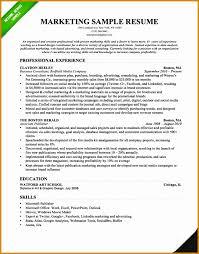 Cover Letter Maker Quick Resume Template Resume Cv Cover Letter