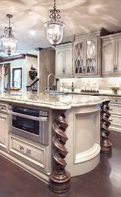 Gourmet Kitchen Design Custom 48 Magnificent Luxury Kitchens To Inspired Your Next Remodel