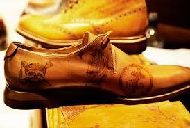 <b>обувь oliver sweeney</b> - Самое интересное в блогах