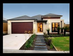 Best 25+ Modern front yard ideas on Pinterest | Modern landscape ... Best