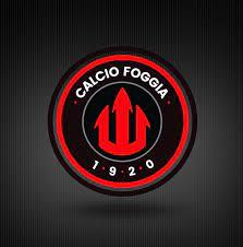 Niente satanelli, ecco il nuovo logo del Calcio Foggia 1920