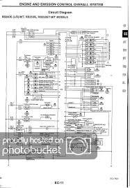 rb25det wiring diagram wiring diagram list rb25det wiring diagram wiring diagram rb25det neo wiring diagram rb25det wiring diagram