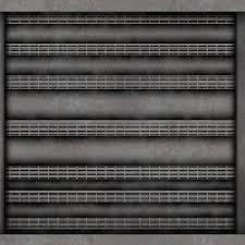 sci fi ceiling texture. Sci Fi Ceiling Texture Design Ideas 67495 Decorating I