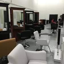 Salon Furniture Warehouse fice Equipment 1757 Marshall Dr