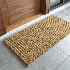 country door mats country rugs and door mats door mats and boot trays for indoor outdoor country door