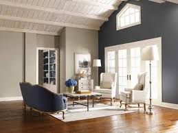 Beautiful Living Room Paint Living Room Paint Ideas With Accent Wall Home Design Ideas