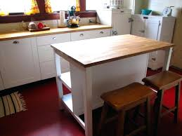 diy kitchen island with seating focussummitco