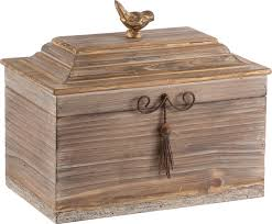 Decorative Accent Boxes Decorative Accent Boxes Home Ideas 2