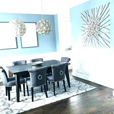 teal and gray living room blue grey living room blue grey living room gray and blue teal and gray living room